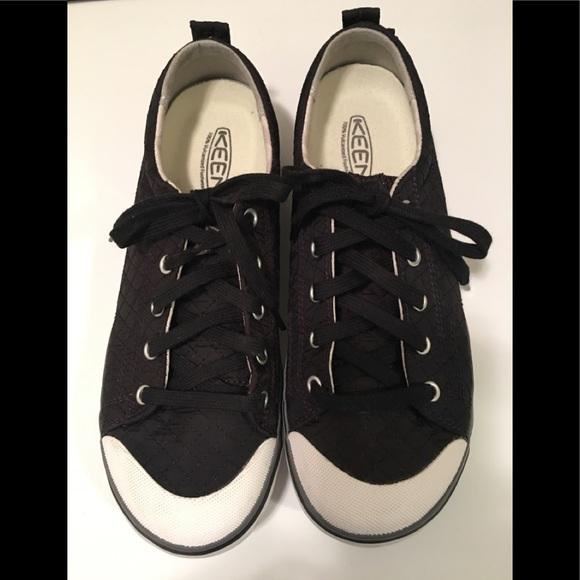 Keen Shoes - Keen Elsa II Sneaker